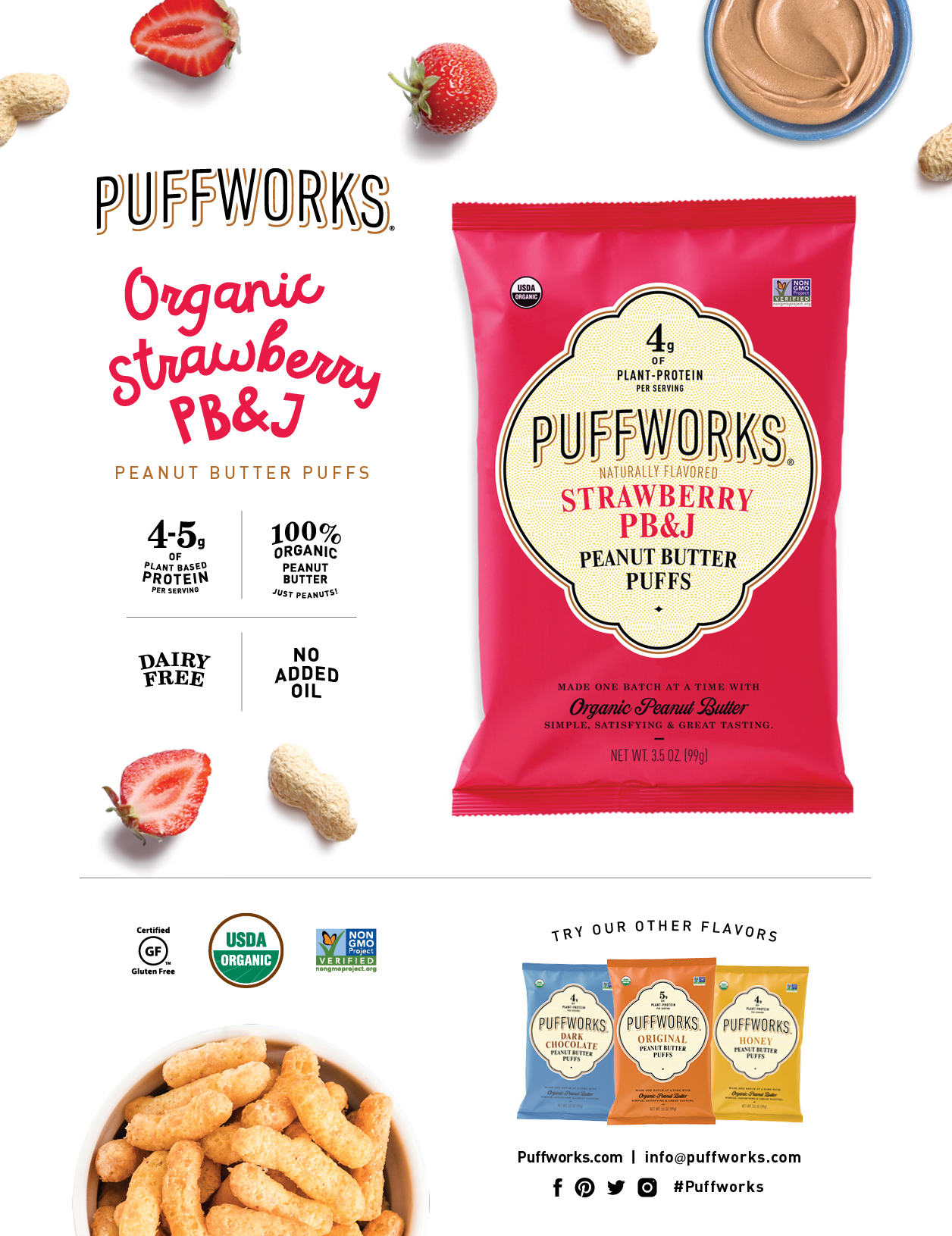 Puffworks Ad